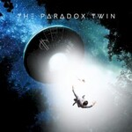The Paradox Twin, The Importance Of Mr Bedlam