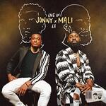 Jonathan McReynolds and Mali Music, Jonny x Mali: Live in LA