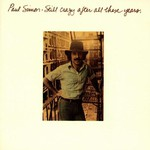 Paul Simon, Still Crazy After All These Years mp3