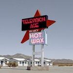 Television Age, Hot Wax