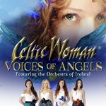 Celtic Woman, Voices of Angels