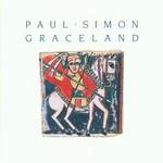 Paul Simon, Graceland mp3