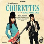 The Courettes, Back In Mono