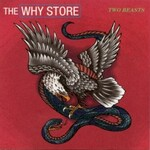 The Why Store, Two Beasts