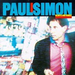 Paul Simon, Hearts and Bones mp3