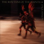 Paul Simon, The Rhythm of the Saints