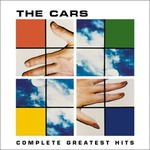 The Cars, Complete Greatest Hits