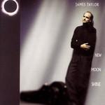 James Taylor, New Moon Shine mp3