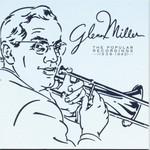 Glenn Miller, The Popular Recordings - (1938-1942)