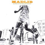 Madlib, Blunted in the Bomb Shelter Mix