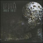 Oforia, Inner Twist