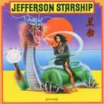 Jefferson Starship, Spitfire mp3