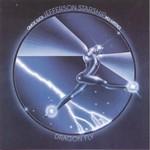 Jefferson Starship, Dragon Fly mp3