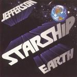 Jefferson Starship, Earth mp3