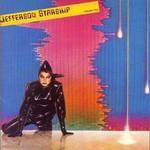 Jefferson Starship, Modern Times mp3
