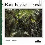 G.E.N.E., Rain Forest