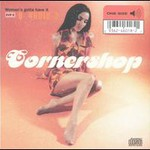 Cornershop, Woman's Gotta Have It mp3