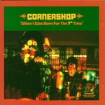 Cornershop, When I Was Born for the 7th Time mp3