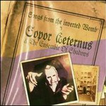 Sopor Aeternus & The Ensemble of Shadows, Songs From the Inverted Womb