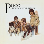 Poco, Pickin' Up the Pieces