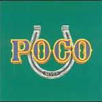 Poco, Seven