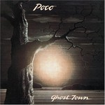 Poco, Ghost Town