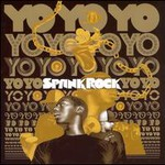 Spank Rock, YoYoYoYoYo