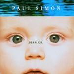 Paul Simon, Surprise mp3