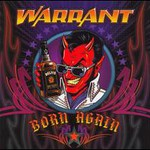 Warrant, Born Again mp3