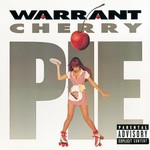Warrant, Cherry Pie mp3
