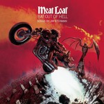 Meat Loaf, Bat Out of Hell