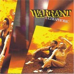 Warrant, Ultraphobic mp3