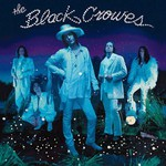 The Black Crowes, By Your Side