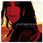 Michelle Branch, Hotel Paper