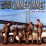 Me First and the Gimme Gimmes, Blow in the Wind