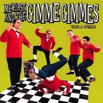 Me First and the Gimme Gimmes, Take a Break