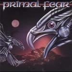 Primal Fear, Primal Fear mp3