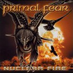 Primal Fear, Nuclear Fire mp3