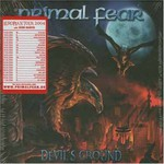 Primal Fear, Devil's Ground mp3