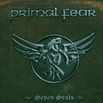 Primal Fear, Seven Seals mp3
