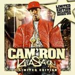 Cam'ron, Killa Season