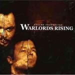 Future Prophecies, Warlords Rising