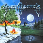 Sonata Arctica, Silence