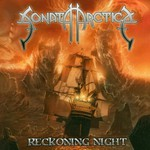Sonata Arctica, Reckoning Night mp3