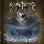 Sonata Arctica, The End of This Chapter