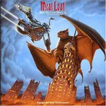 Meat Loaf, Bat Out of Hell II: Back Into Hell