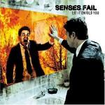 Senses Fail, Let It Enfold You