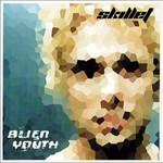 Skillet, Alien Youth