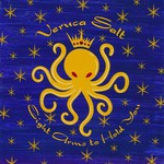 Veruca Salt, Eight Arms to Hold You