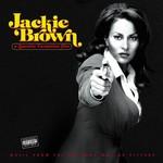 Various Artists, Jackie Brown mp3
